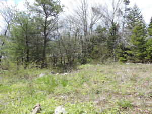 LAND AND PLANS now ($37,900)  2923 St Margarets Bay Road
