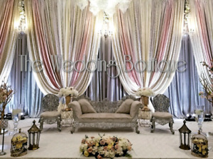 ▪▪▪VISIT OUR WEDDING DECORATIONS SHOWROOM FOR FREE CONSULTATION