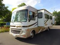 Winnebago Terra Rv motorhome for sale