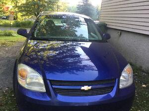 2007 Chevrolet Cobalt Autre