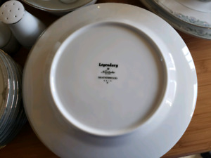 China , Noritake