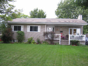 OPEN HOUSE SAT OCT 1ST and SUN OCT 2nd 1:00 PM - 3:00 PM
