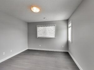 Attached Garage Townhouse *NEW* NW Edm Edmonton Edmonton Area image 11