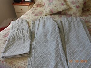 curtains St. John's Newfoundland image 1