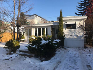 Windsor Park House (Room for Rent) Walking distance to UofA 8923
