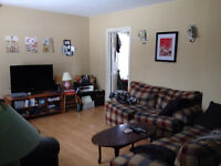 Room For Rent Close To University