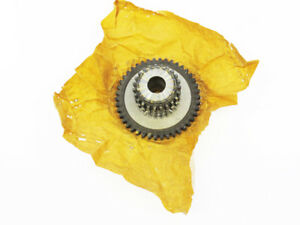 Audi A3 A4 A5 Q5 VW CC Eos GTI 08-17 Crankshaft Gear 06H105209AT