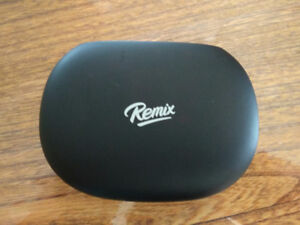 Ordinateur Android Jide Remix (Condition A+)