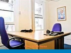 Fully Furnished - ( QUEEN VICTORIA STREET - CITY -EC4N) Office Space to Let in City Of London