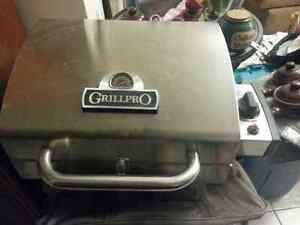 Outdoor grill Kitchener / Waterloo Kitchener Area image 1