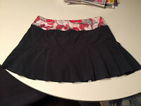 Lululemon Run Speed Skirt - Size 2 - $20