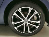 2018 Volkswagen Golf 2.0 TDI R-Line 5dr PARKING SENSORS - ADAPTIVE CRUISE CONTRO