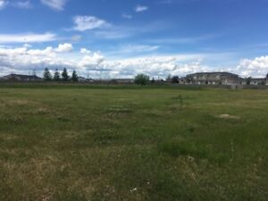 Multi Family Site for Sale - 2.21 Acres