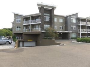 Why Rent! Attn 1st time Buyers & Seniors- $299,900