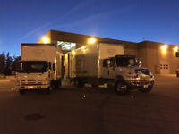 RELIABLE GREAT RATES MOVERS