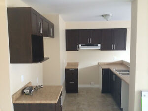 TOWN HOUSE AVAILABLE FOR RENT $1500.00 PER MONTH