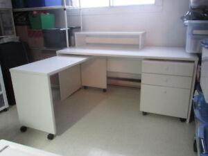 Huche pour bureau achetez ou vendez des meubles dans sherbrooke