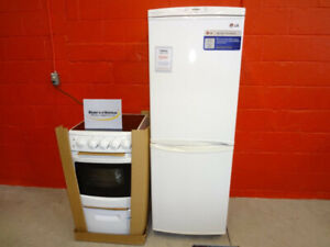 APARTMENT SIZE FRIDGE & STOVE HURRY Get 20% Off Until March 10