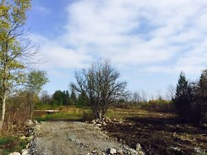 Land for sale Loch Garry Cornwall Ontario image 2