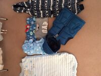 Bundle of toddler 18-24 months clothes