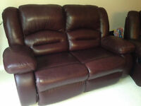 Selling all furniture, electronics and appliances