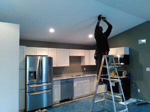 Renovation services Regina Regina Area image 7