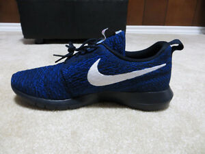 Flyknit Roshe - BRAND NEW   ***CHEAP***