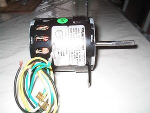 moteur electric West Island Greater Montréal image 6