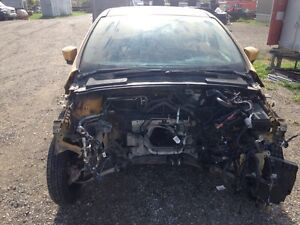 2012-14  Ford Focus SE Parts Cars London Ontario image 4