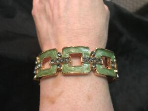 Costume Jewelry - Bracelet