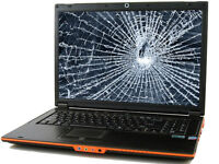 Get Money For Your Broken, Unwanted, Used Laptops