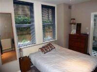 Large One Bedroom Flat Inbetween Wimbledon/South Wimbledon Station