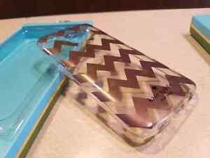 S7 phone case - kate Spade