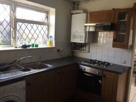 A amazing double room In a beautiful area in London... Stratford