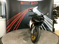 2014 14 DUCATI 1199 PANIGALE 1199 PANIGALE S ABS 1198CC