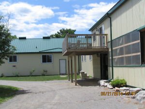 Indoor Board Space Available Kawartha Lakes Peterborough Area image 4