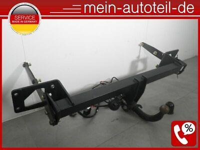 Mercedes-Benz W251 R-Klasse 06-17 Anhängerkupplung abn.+ES 7p uni Kpl AHK
