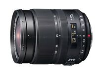 Panasonic Leica 14-50mm F/2.8-3.5 New in an Open Box