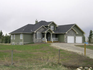 Detached homes for Sale with Land in Different areas Exclusive