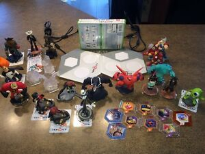Infinity for XBox 360