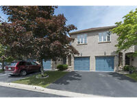 **AFFORDABLE WATERDOWN PROPERTIES** From $315,000