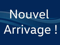 2015 Volkswagen Golf 1.8TSI Trendline - Groupe Électrique - Blue Laval / North Shore Greater Montréal Preview
