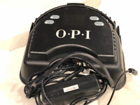 OPI LED for Shellac Polish