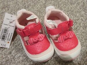 SIZE 4 GIRL'S SHOES FOR SALE