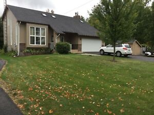 4137 Bluepoint Drive - Across from Lake Huron