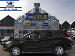 2013 Ford Escape SE  - $106.06 B/W