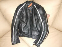 Men motorcycle joe rocket  jacket and pant