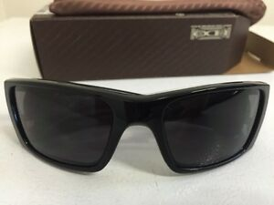 Oakley Men's Sunglasses -Fuel Cell Model