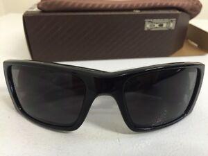 b37f50ccff coupon for oakley mens sunglasses fuel cell model 8c1cb dedfa