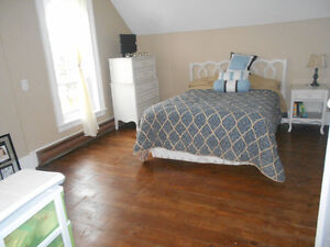 Country House For Rent London Ontario image 10